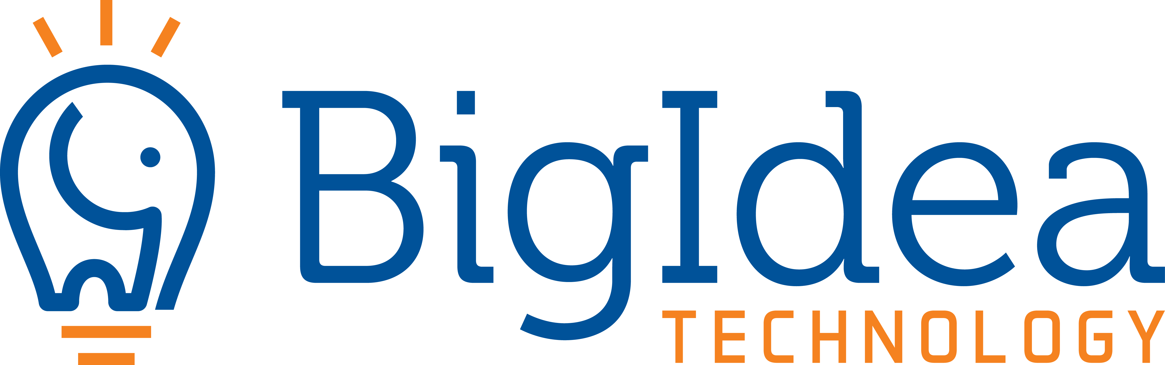 Big Idea Technology