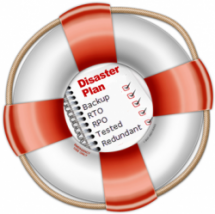 IT Disaster Planning: An Essential Element of Data Protection and Business Continuity