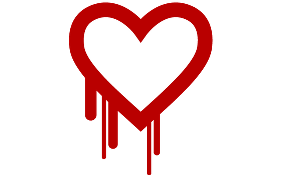 Heartbleed Vulnerability Continues to Expose Your Sensitive Data