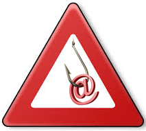 Beware of USPS Phishing Scam