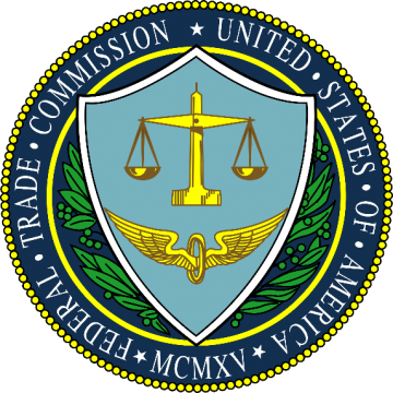 Organizations with Inadequate Data Security Practices Can Be Sued by the FTC