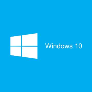 SECURITY ALERT: Beware of Windows 10 Upgrade Scams