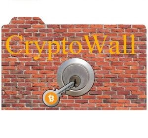 SECURITY ALERT: CryptoWall 4.0 – an Even Greater Threat than Previous Versions
