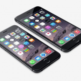 Surprise! Even iPhones are Vulnerable to Malware